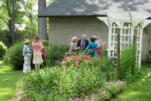 Garden_events gallery 4
