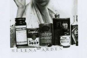 Helena-Arden084-w