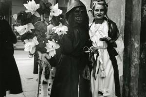 Mardi-Gras-w