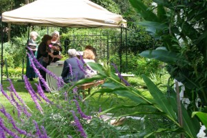 Garden_events gallery 6
