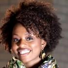ebony Lumumba headshot