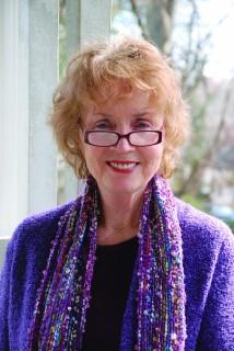 Smith_author_CMYK_smaller_HR (c) Susan Woodley Raines