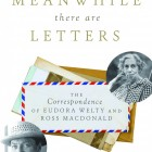 Meanwhile there are Letters 9781628725278-NEW