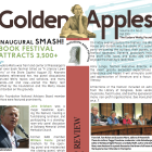 Golden Apples 1
