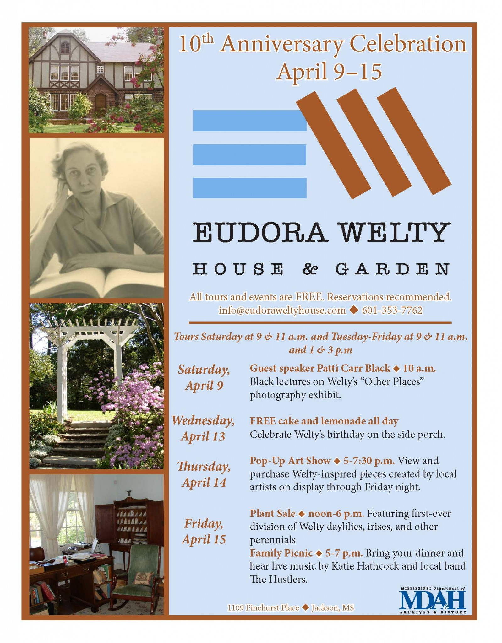 a celebration of life in eudora weltys livvie Eudora soon developed a love of reading, reinforced by her mother who believed that any room in our house, at any time in the day, was there to read in.