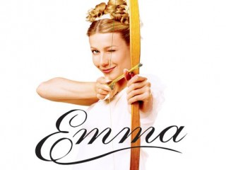 635974506833270760-emma-bow-arrow