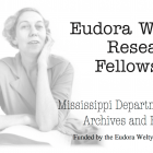 research-fellowship