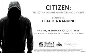 citizen-poster