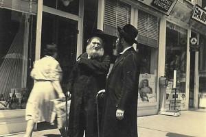 Jewish-men-on-street-w
