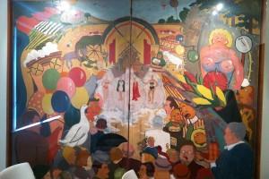 mural_6703-w