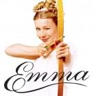 635974506833270760-emma-bow-arrow