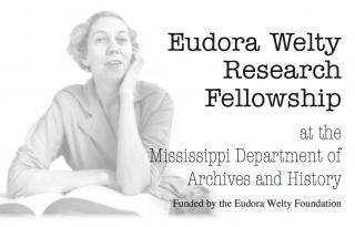 research-fellowship