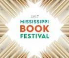 book-festival-2017